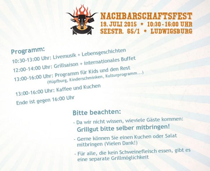 Hoffest-2015-Rückseite