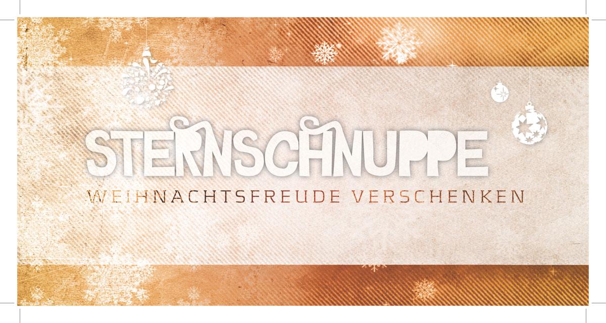 12_Sternschnuppe01