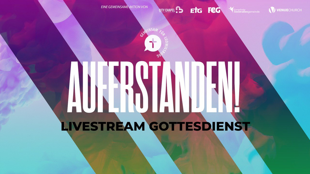 ostersonntag-gottesdienst-2020-esg-ludwigsburg-ostern