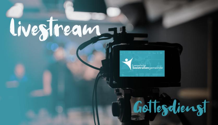 livestream-gottesdienst-esg-ludwigsburg-jesus