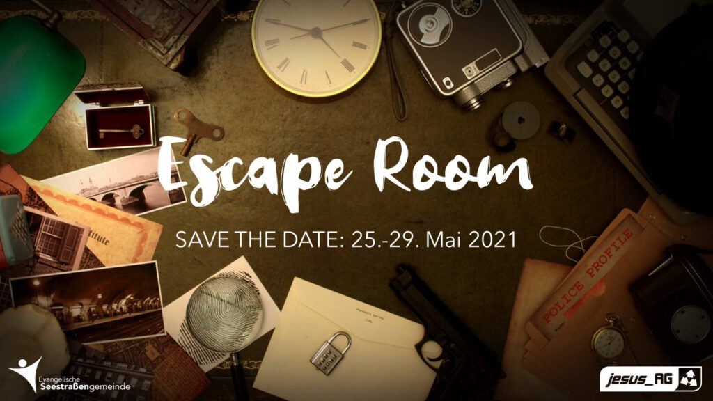 esg-escape-room-2021